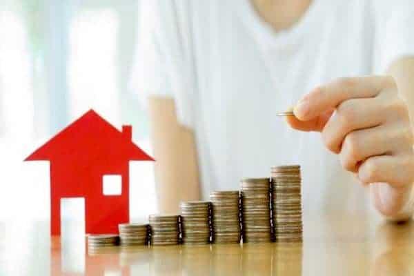Thị trường bất động – đại dịch Covid – 19 bùng phát