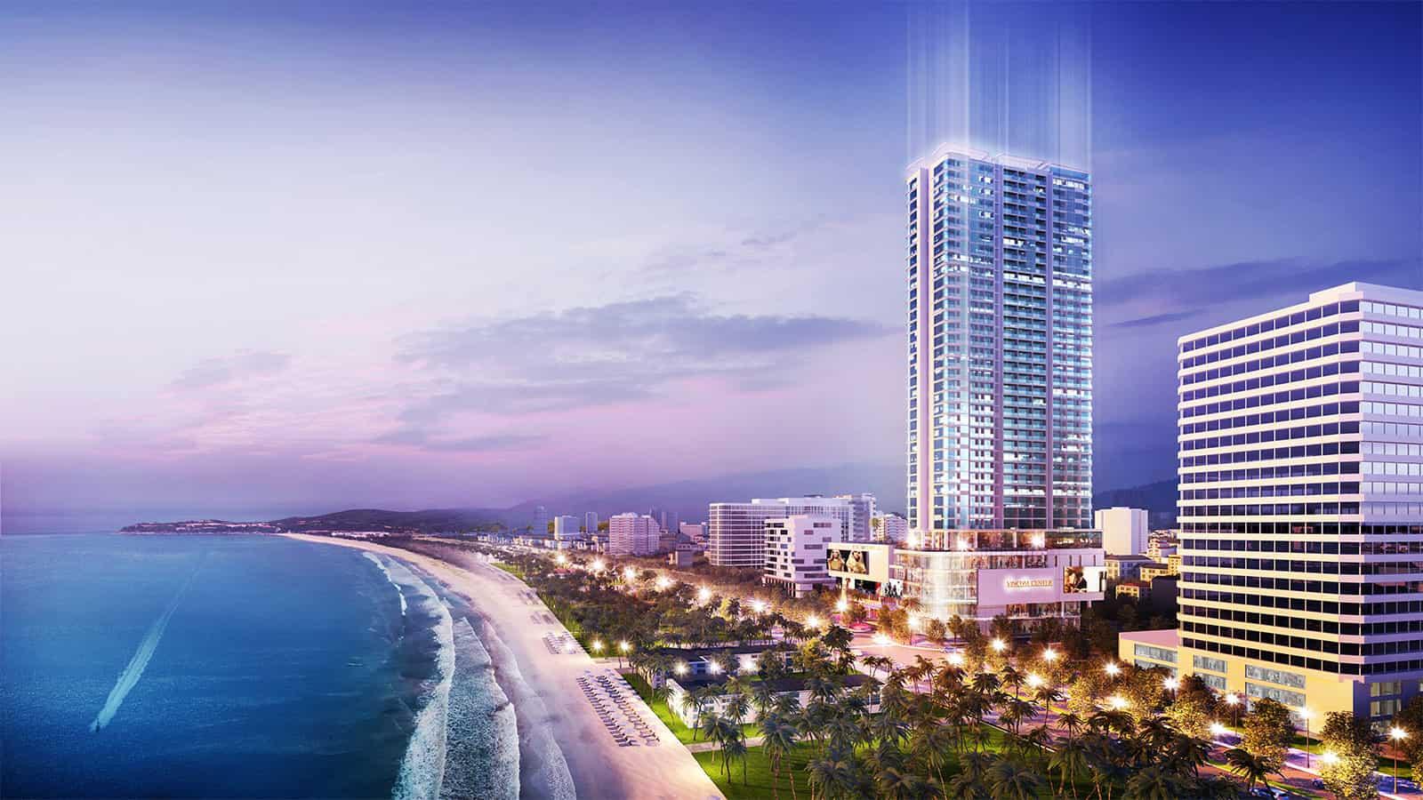 Năm 2021 Bất động sản Nha Trang – Khánh Hòa chờ đợi khởi sắc