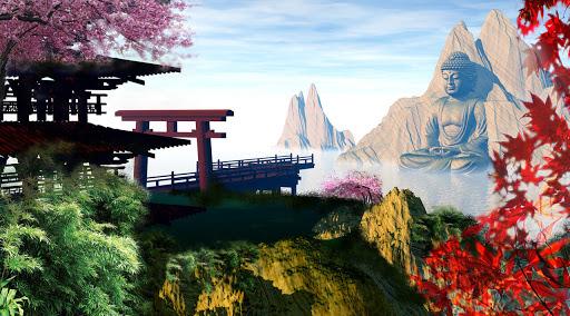 Dự án Takashi Ocean Suite Kỳ Co một điểm đến ba giá trị